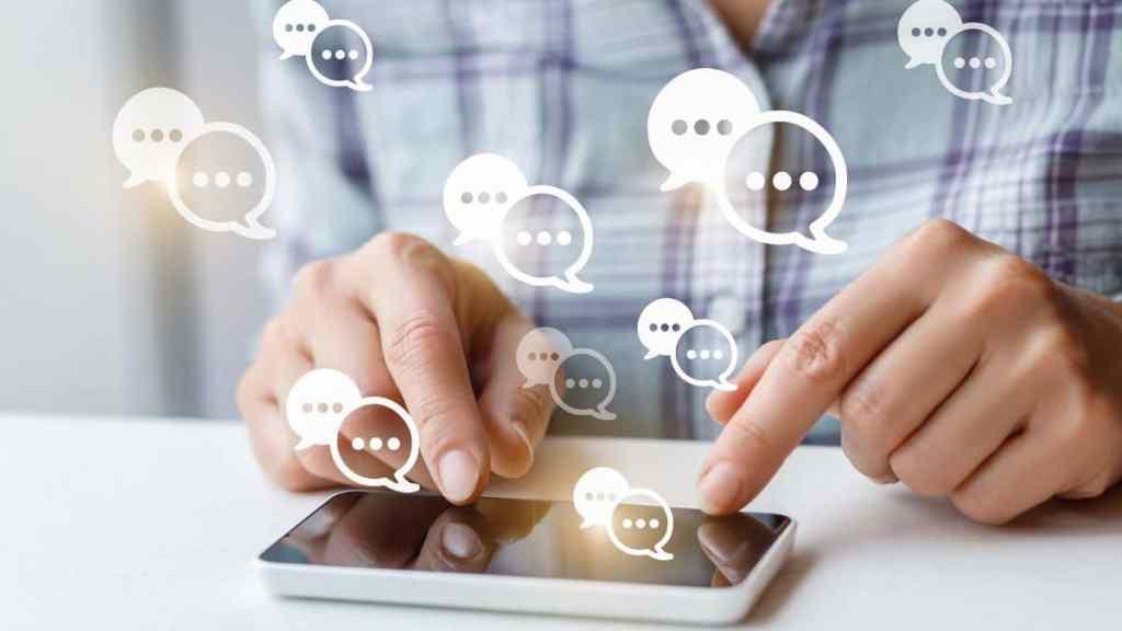 Dicas de Marketing Digital para Pequenas Empresas 11 1024x576 - 29 Dicas de Marketing Digital para Pequenas Empresas aplicarem sem Gastar Muito!