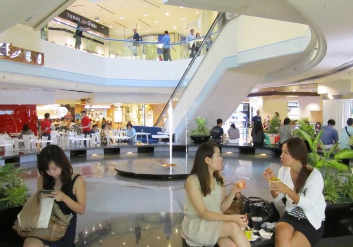 Home Interior Design Firms Singapore