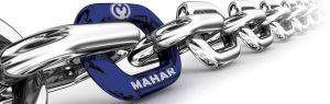 Mahar - Chain - Driving Efficiency