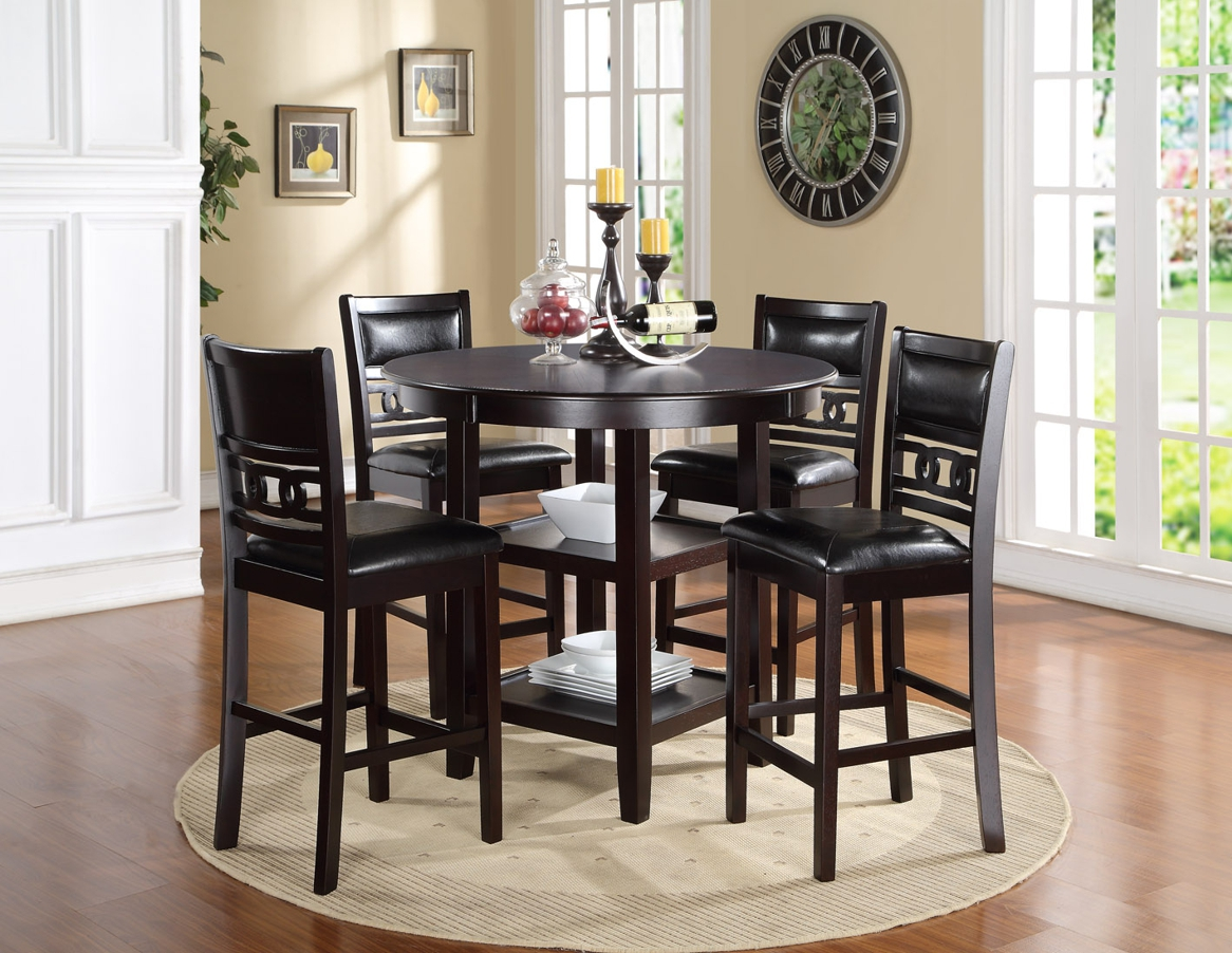 Cheap Dining Room Table And Chairs Majik Dining Room Furniture Rental In Pennsylvania Rent To Own