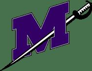 Millsaps College Majors Logo