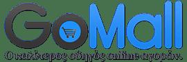 GoMall Logo