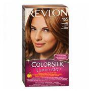 revlon colorsilk luminista hair