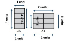 Chapter 11 - same perimeter, different areas - image 2
