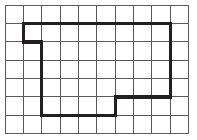 Go Math Grade 3 Answer Key Chapter 11 Perimeter and Area Model Perimeter img 7