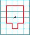 Go Math Grade 3 Answer Key Chapter 11 Perimeter and Area Review/Test img 94
