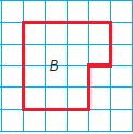 Go Math Grade 3 Answer Key Chapter 11 Perimeter and Area Review/Test img 95