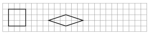 Go Math Grade 3 Answer Key Chapter 12 Two-Dimensional Shapes Extra Practice Common Core img 13