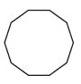 Go Math Grade 3 Answer Key Chapter 12 Two-Dimensional Shapes Extra Practice Common Core img 2