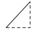Go Math Grade 3 Answer Key Chapter 12 Two-Dimensional Shapes Extra Practice Common Core img 7