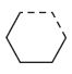 Go Math Grade 3 Answer Key Chapter 12 Two-Dimensional Shapes Extra Practice Common Core img 9