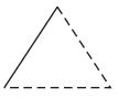 Go Math Grade 3 Answer Key Chapter 12 Two-Dimensional Shapes Describe Sides of Polygons img 43