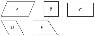 Go Math Grade 3 Answer Key Chapter 12 Two-Dimensional Shapes Problem Solving Classify Plane Shapes img 97