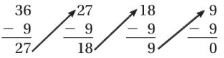 Go Math Grade 3 Answer Key Chapter 6 Understand Division Mid -Chapter Checkpoint img 21