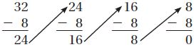 Go Math Grade 3 Answer Key Chapter 6 Understand Division Review/Test img 49
