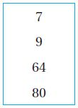 Go Math Grade 3 Answer Key Chapter 6 Understand Division Review/Test img 51