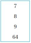 Go Math Grade 3 Answer Key Chapter 6 Understand Division Review/Test img 52