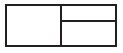 Go Math Grade 3 Answer Key Chapter 9 Compare Fractions Problem Solving Compare Fractions img 6