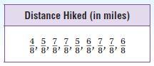 Go Math Grade 4 Answer Key Chapter 12 Relative Sizes of Measurement Units img 27