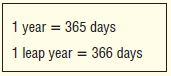 Go Math Grade 4 Answer Key Chapter 12 Relative Sizes of Measurement Units img 60