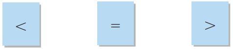 Go Math Grade 4 Answer Key Chapter 12 Relative Sizes of Measurement Units img 83