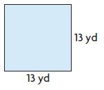 Go Math Grade 4 Answer Key Chapter 13 Algebra Perimeter and Area img 15