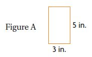 Go Math Grade 4 Answer Key Chapter 13 Algebra Perimeter and Area img 49