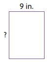 Go Math Grade 4 Answer Key Chapter 13 Algebra Perimeter and Area img 63