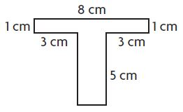Go Math Grade 4 Answer Key Chapter 13 Algebra Perimeter and Area img 90