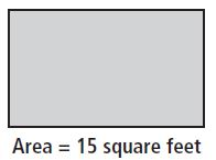 Go Math Grade 4 Answer Key Chapter 13 Algebra Perimeter and Area img 91