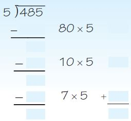 Go Math Grade 4 Answer Key Chapter 4 Divide by 1-Digit Numbers img 22
