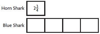 Go Math Grade 4 Answer Key Chapter 8 Multiply Fractions by Whole Numbers img 21