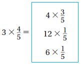 Go Math Grade 4 Answer Key Chapter 8 Multiply Fractions by Whole Numbers img 27