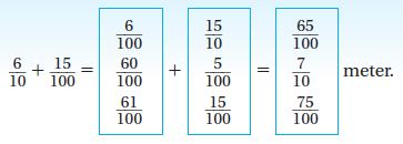 Go Math Grade 4 Answer Key Chapter 9 Relate Fractions and Decimals img 48