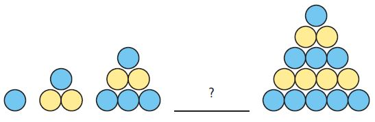 Go Math Grade 4 Answer Key Homework FL Chapter 10 Two-Dimensional Figures Review Test img 12
