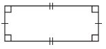 Go Math Grade 4 Answer Key Homework Practice FL Chapter 10 Two-Dimensional Figures Common Core - Two-Dimensional Figures img 17