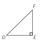 Go Math Grade 4 Answer Key Homework Practice FL Chapter 10 Two-Dimensional Figures Common Core - Two-Dimensional Figures img 6