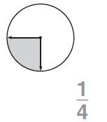 Go Math Grade 4 Answer Key Homework Practice FL Chapter 11 Angles Common Core - Angles img 1