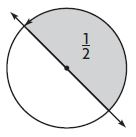 Go Math Grade 4 Answer Key Homework Practice FL Chapter 11 Angles Common Core - Angles img 12