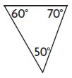 Go Math Grade 4 Answer Key Homework Practice FL Chapter 11 Angles Common Core - Angles img 19