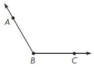 Go Math Grade 4 Answer Key Homework Practice FL Chapter 11 Angles img 22