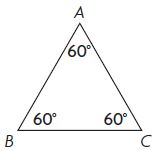 Go Math Grade 4 Answer Key Homework Practice FL Chapter 11 Angles Common Core - Angles img 50