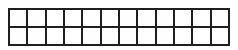 Go Math Grade 4 Answer Key Homework Practice FL Chapter 13 Algebra Perimeter and Area Common Core - Algebra: Perimeter and Area img 16