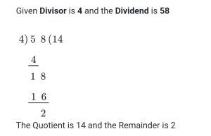 Go Math Grade 4 Answer Key Homework Practice FL Chapter 4 Divide by 1-Digit Numbers img-7
