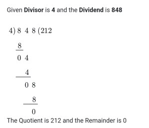 Go Math Grade 4 Chapter 4 Answer Key