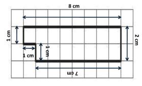Model Perimeter Image 10