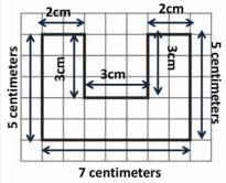 Model Perimeter Image 4