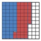 grade 5 chapter 4 Multiply Decimals 167 image 1