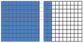grade 5 chapter 4 Multiply Decimals 185 image 2