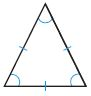 Go Math Grade 5 Answer Key Chapter 11 Geometry and Volume Lesson 1: Polygons img 1